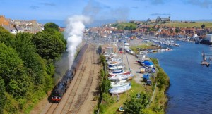 Whitby 2016_2